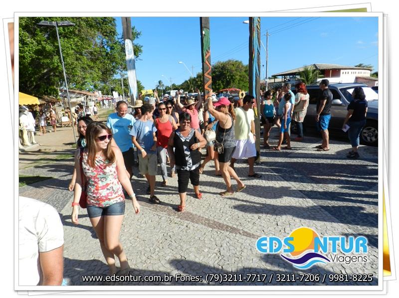 edsontur-viagensdscn2715porto-seguro-turismo-2012