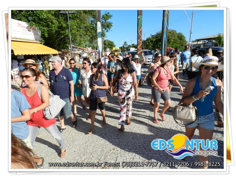 edsontur-viagensdscn2717porto-seguro-turismo-2012