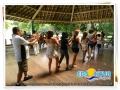 edsontur-viagensdscn2690porto-seguro-turismo-2012