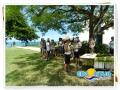 edsontur-viagensdscn2700porto-seguro-turismo-2012