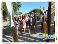 edsontur-viagensdscn2711porto-seguro-turismo-2012