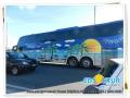 edsontur-viagensdscn2729porto-seguro-turismo-2012