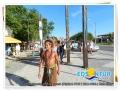 edsontur-viagensdscn2730porto-seguro-turismo-2012