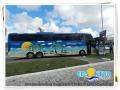 edsontur-viagensdscn2744porto-seguro-turismo-2012