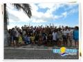 edsontur-viagensdscn2746porto-seguro-turismo-2012