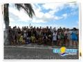 edsontur-viagensdscn2750porto-seguro-turismo-2012