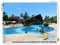 edsontur-viagensdscn2841porto-seguro-turismo-2012