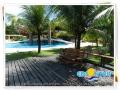 edsontur-viagensdscn2845porto-seguro-turismo-2012