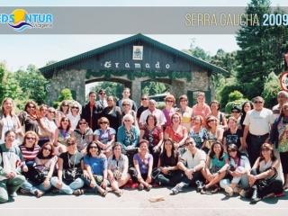 serras-gaucha-natal-luz-gramado-edsontur-viagens-2009