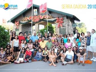 serras-gaucha-natal-luz-gramado-edsontur-viagens-01-2010
