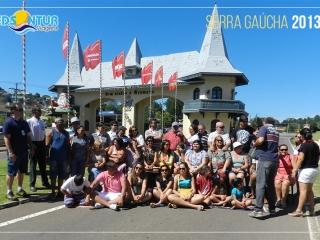 serras-gaucha-natal-luz-gramado-edsontur-viagens-2013