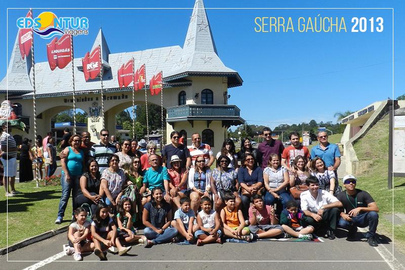 serras-gaucha-natal-luz-gramado-edsontur-viagens-01-2013