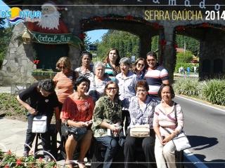 serras-gaucha-natal-luz-gramado-edsontur-viagens-01-2014