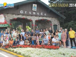 serras-gaucha-natal-luz-gramado-edsontur-viagens-2014