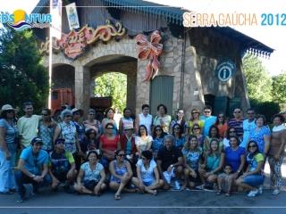 serras-gaucha-natal-luz-gramado-edsontur-viagens-01-2012