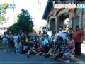 serras-gaucha-natal-luz-gramado-edsontur-viagens-2012