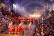 Natal Luz de Gramado 04 a 10 de Dezembro 2018