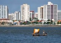 Rio_Sergipe_estuario-250x180