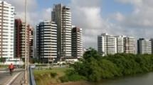 city-tour-250x180