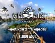 Resorts Vila Galé
