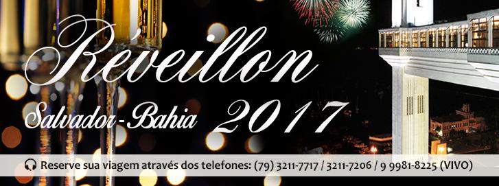 reveillon-2017-salvador