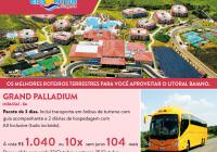 grand-palladium