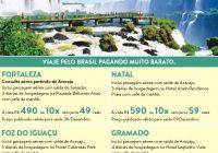 pelo-brasil-edson-tur