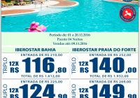 resorts-iberostar