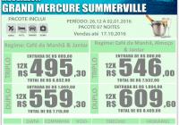 reveillon-grand-mercure-summerville