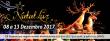 Natal Luz de Gramado 08 a 13 de Dezembro 2017