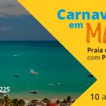 maceio-carnaval