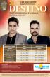 Zezé di Camargo e Luciano em Salvador – BA