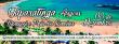 Feriado 08 de Dezembro em Japaratinga – AL, Maragogi e Praia dos Carneiros