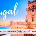 slide-portugal
