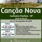 cancao-nova