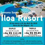iloa-resort