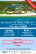 Summerville Beach Resort – Ipojuca-CE