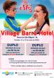 Village Barra Hotel – Barrade São Miguel – AL Dia das Mães