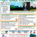 CHAPADA-DIAMANTINA-FERIADO-15