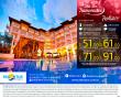 Dia dos Namorados – Radisson Hotel Aracaju