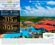 Grand Palladium – Imbassai Resort & SPA