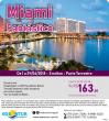Miami Fantástico