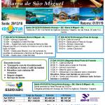REVEILLON-EM-BARRA-DE-SAO-MIGUEL--2018