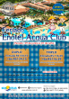 Feriado Enotel Acqua Club