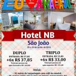 hotel-nb