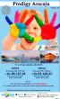 Prodigy Aracaju – Dia das Crianças