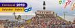 Carnaval 2019 – Salvador – Bahia