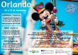 Orlando – Estado Unidos