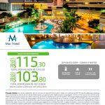 carnaval-mar-hotel