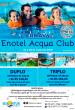 Carnaval no Enotel Acqua Club